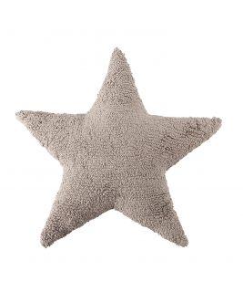 Poduszka Star Linen, Lorena Canals