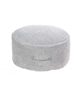 Pufa Chill Pearl Grey