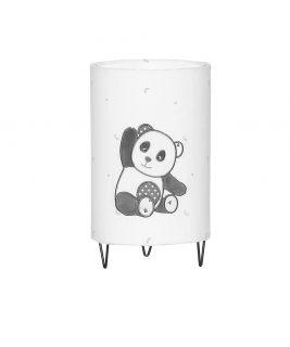 Lampa Panda CHAO CHAO