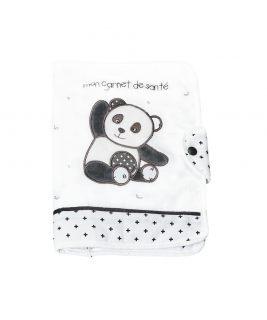 Etui na wyniki badań Panda CHAO CHAO