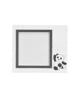 Ramka na zdjęcia Panda CHAO CHAO