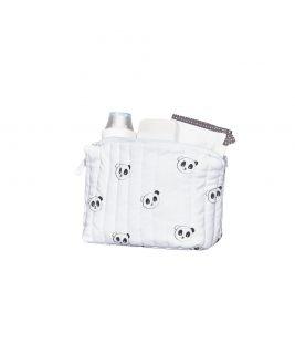 Kosmetyczka Panda CHAO CHAO