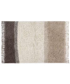 Wełnainy dywan do prania w pralce Forever Always Extra Large Lorena Canals