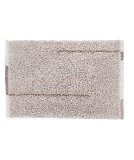 Wełniany dywan do prania w pralce Spring Spirit Large Lorena Canals