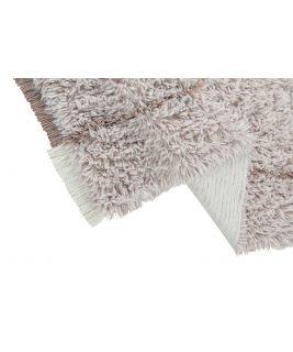 Wełniany dywan do prania w pralce Spring Spirit Extra Large Lorena Canals