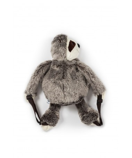 Plecak dla dziecka Leniwiec, Wild&Soft
