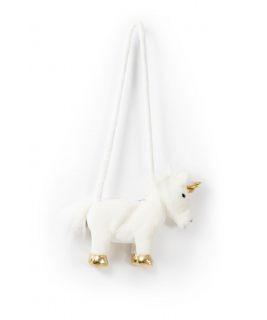 Torebka dla dziecka Jednorożec, Wild&Soft