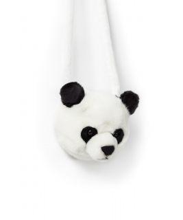 Torebka Panda, Wild&Soft