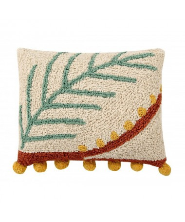 Poduszka Cushion Palm