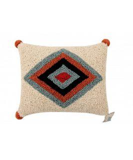 Poduszka Cushion Rhombus