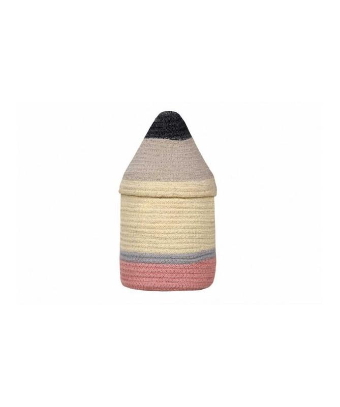 Kosz Basket Pencil Small