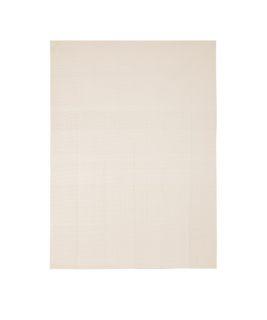 Podkład lateksowy do dywanu 160x230