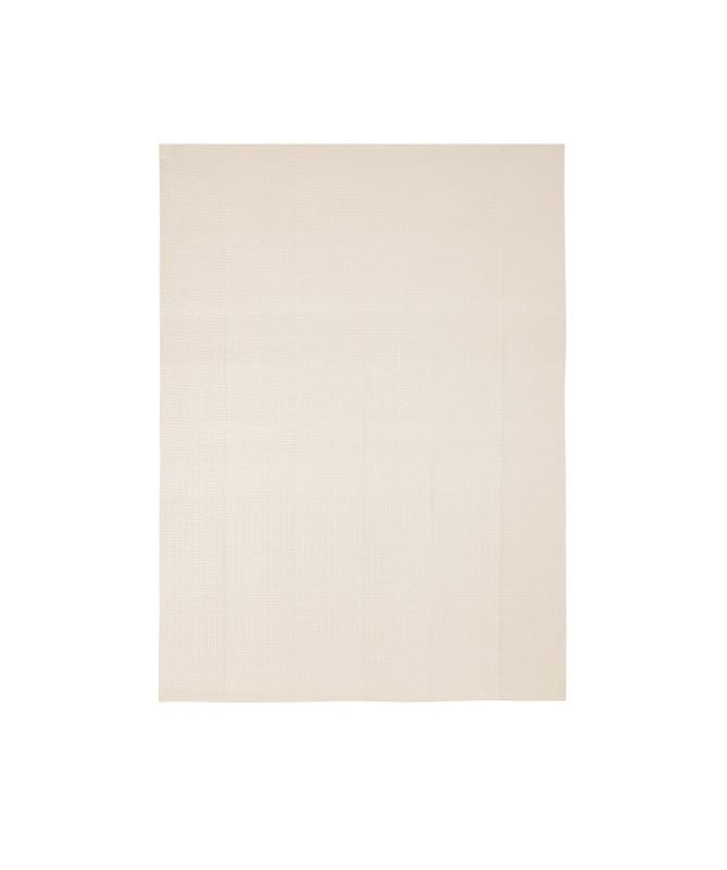 Latex Sheet 160 x 230 cm