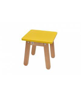 Krzesło Woody table&stool Bellamy