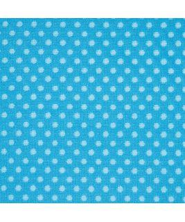 Niebieska Poduszka na kontenerek DIEGO Paidi