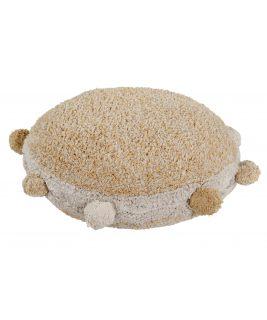 Poduszka Bubbly Honey
