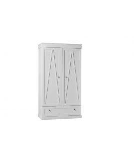 Dodatkowa półka do szafy 2-drzwiowej Marie PINIO