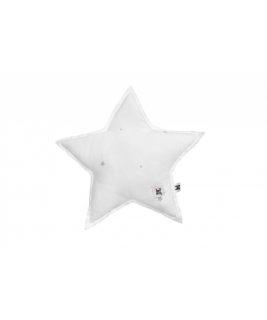 Poduszka ozdobna Gwiazdka SHINING STAR Bellamy