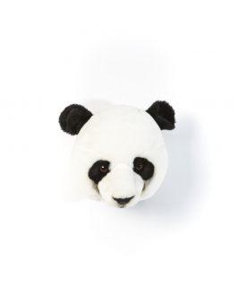 Trofeum panda Thomas, Wild&Soft