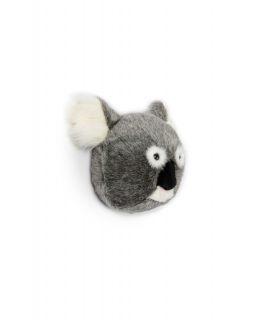 Trofeum koala Noah Wild&Soft