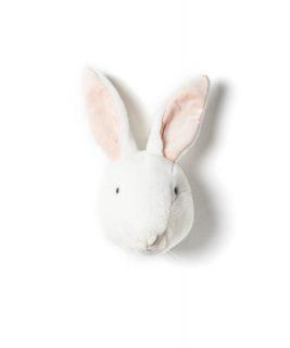 Trofeum królik Alice, Wild&Soft