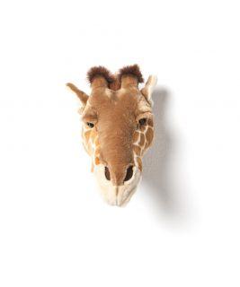 Trofeum żyrafa Ruby, Wild&Soft