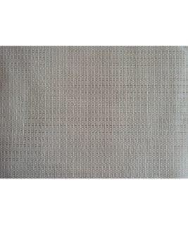 Podkład lateksowy do dywanu 120x160