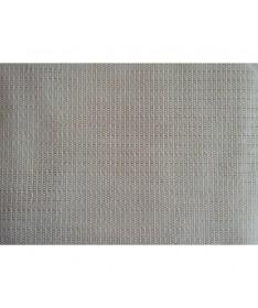 Podkład lateksowy do dywanu, 120x160, Lorena Canals