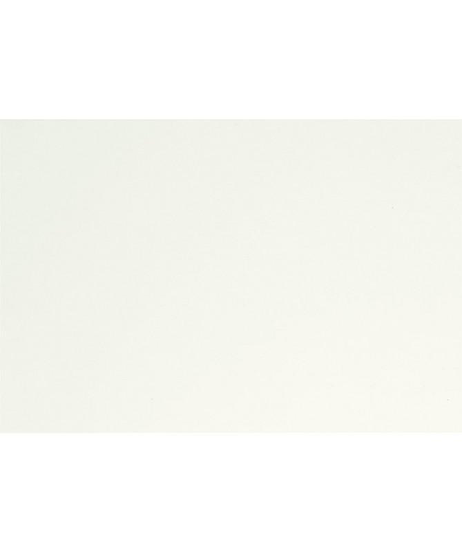 BIURKO PAIDI MARCO 2 120cm, LAMINAT KREDOWA BIEL, PAIDI