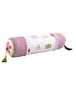 Poduszka-wałek do łóżka PAIDI SOPHIA