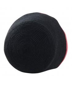 Kosz Basket Zoco Black/Aubergine