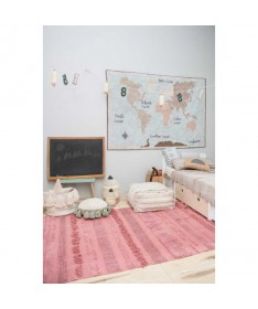 Girlanda Bawełniana Garland School
