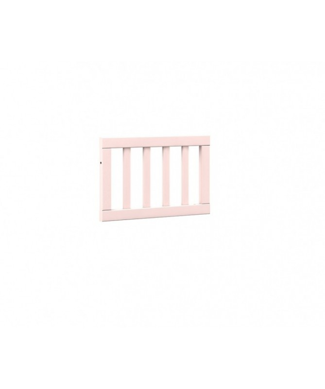 Mała barierka do łóżeczka GOOD NIGHT Bellamy
