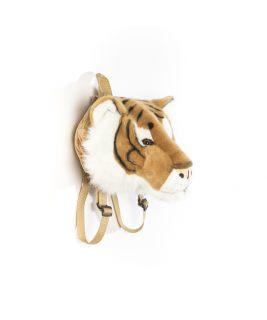 Plecak tygrys, Wild&Soft