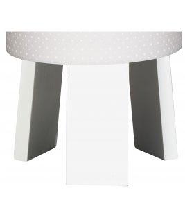 Lampka nocna stołowa BABYFAN, Sauthon