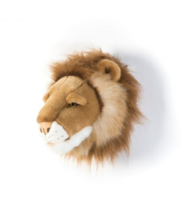Trofeum małe lew Cesar, Wild&Soft
