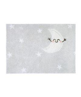 Dywan Happy Moon, Mr Wonderful & Lorena Canals