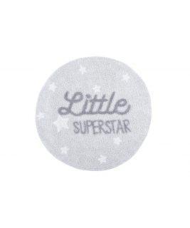 Dywan Little Superstar, Mr Wonderful & Lorena Canals