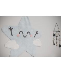 Dywan Happy Star, Mr Wonderful & Lorena Canals