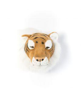 Trofeum tygrys Felix, Wild&Soft