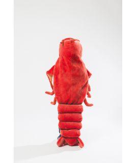 Przebranie homar, Wild&Soft