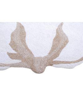 Dywan Cotton Flower