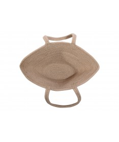 Kosz Basket Cistell Linen - Smalll