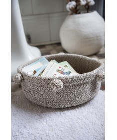Kosz Basket Tray Natural